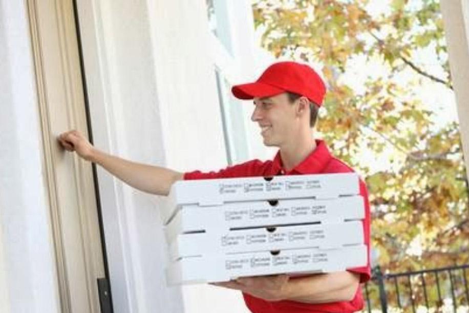 pizzamis_livraison2